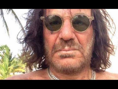 Trump's Doctor Doesn't Seem Very Professional ... or Sane
