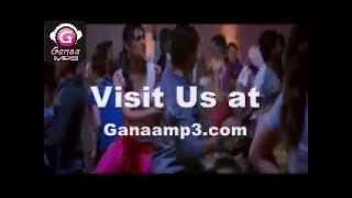 Listen Raat Bhar Mp3 Song Online - Download Raat Bhar Jaye Na Ghar (Heropanti) Full HD Video Song