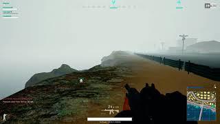 XXLpeanuts Roadkill