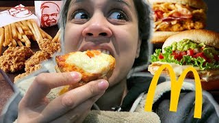 i basically ate junk food for a week   clickfortaz thumbnail
