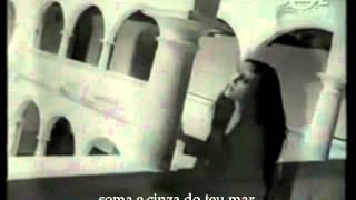 Luar na Lubre-Chove en Santiago [galician-catalan subtitles]