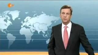 Geldwäsche in Deutschland