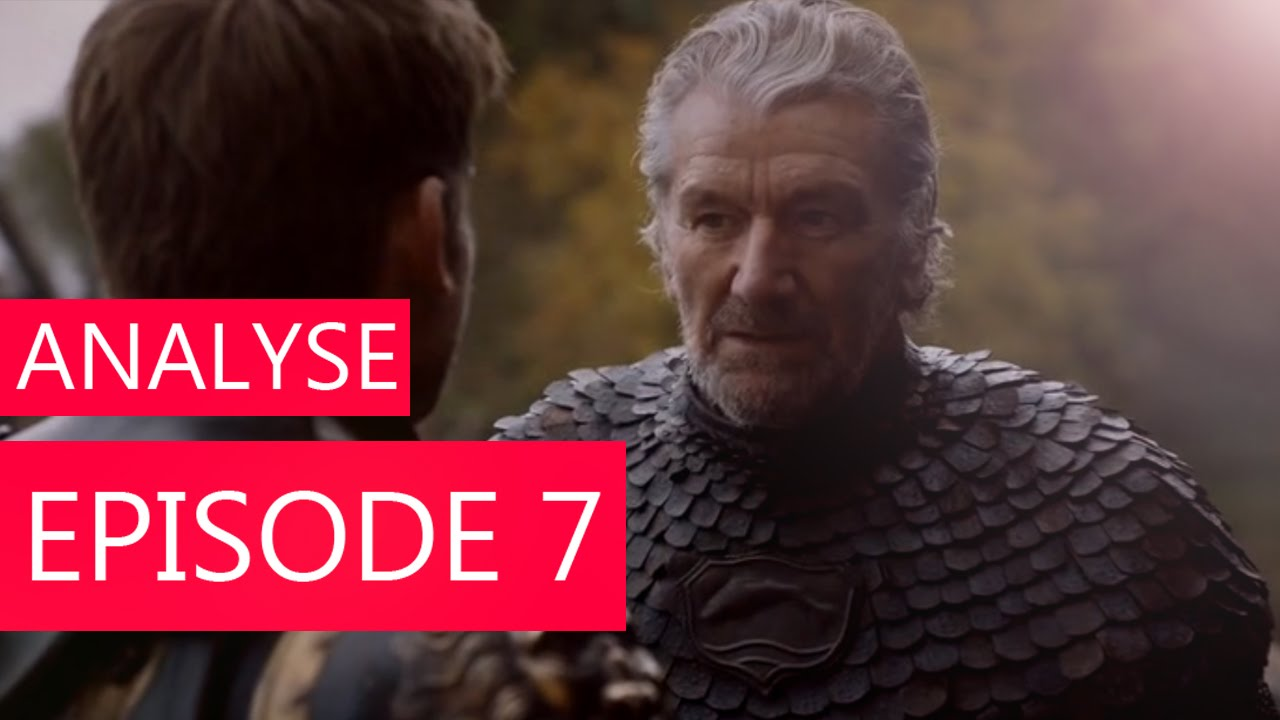 Game Of Thrones Staffel 6 Episode 7