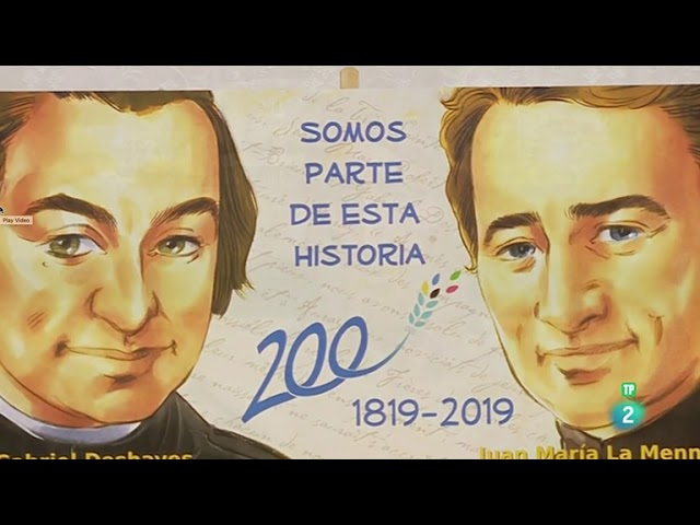 200 y +  EUCARISTÍA 20-sep´20