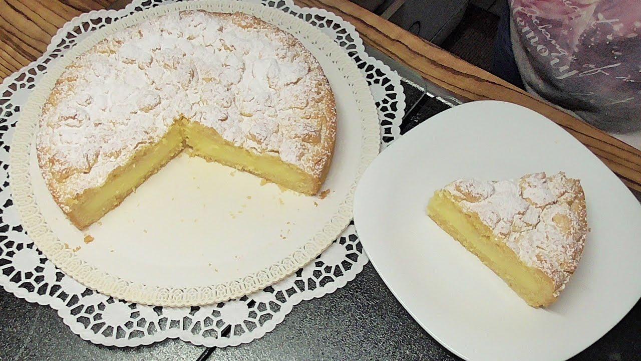 Einfache Saftige Kuchen Inas Verruckte Kleine Welt