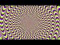 Hypnose Zum Abnehmen KOSTENLOS! (ACHTUNG: ULTRA STARK!) | Schnell Abnehmen Mit Hypnose!
