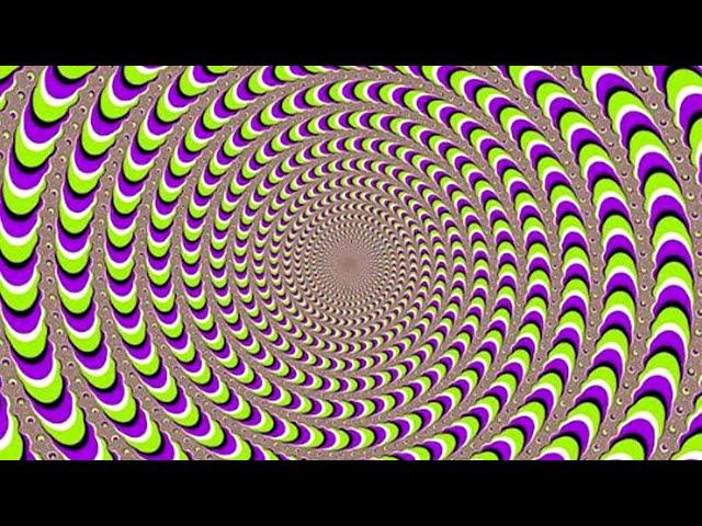 Hypnose zum Abnehmen KOSTENLOS! (ACHTUNG\: ULTRA STARK!) | Schnell abnehmen mit Hypnose!