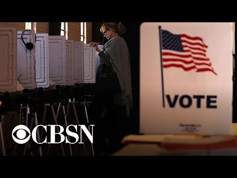 Races to watch on Election Day Mp3