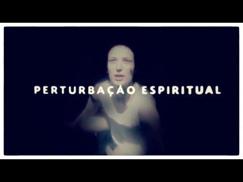 Resultado de imagem para fotos de perturbação espiritual