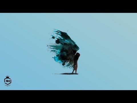 [FREE] Post Malone x Juice Wrld Type Beat -