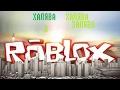 Как получить халявную одежду в Roblox без доната!