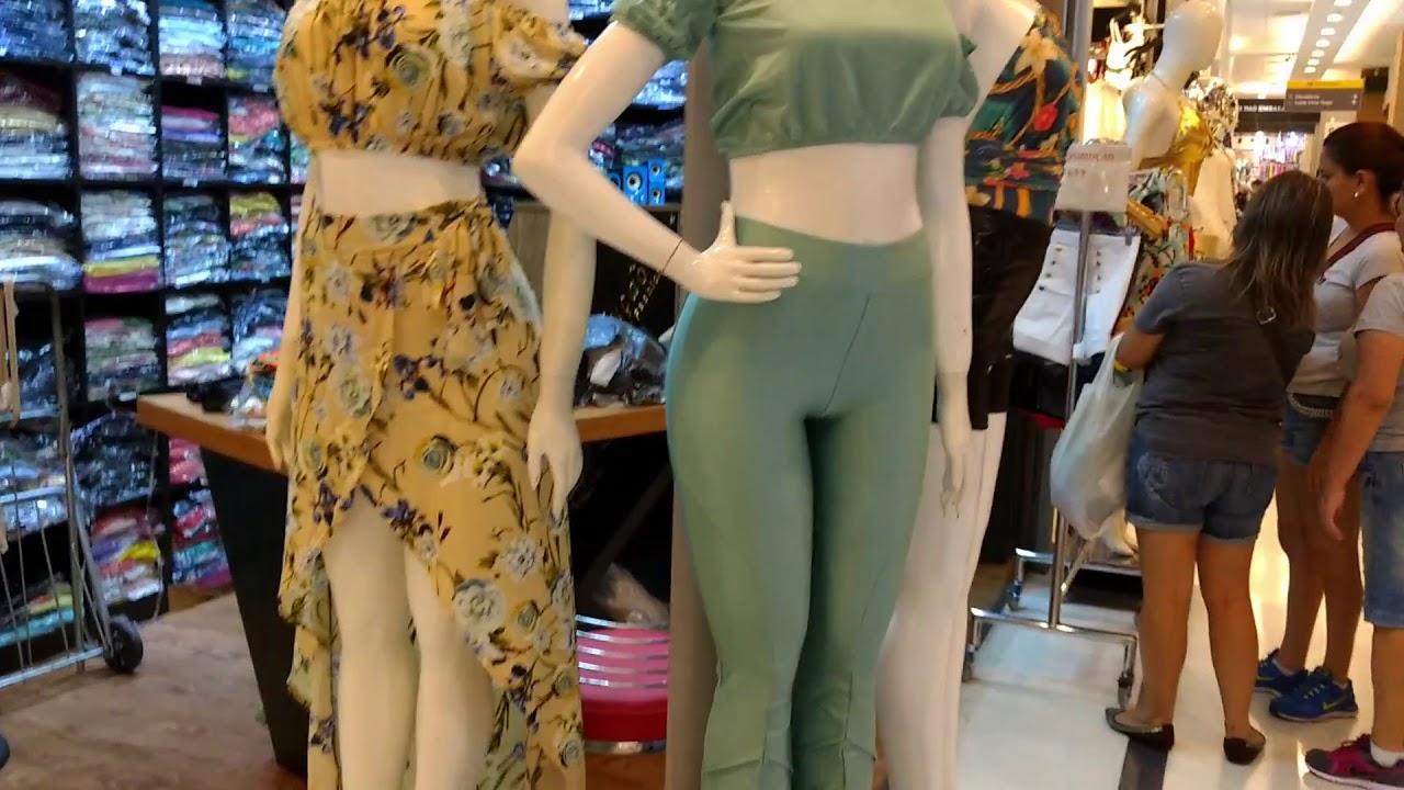 4931e92de Shopping Vautier Premium 2018 - YouTube