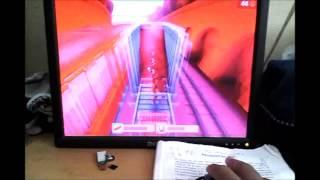 nuevo truco subway surfers para android pc y ios para (VOLAR)