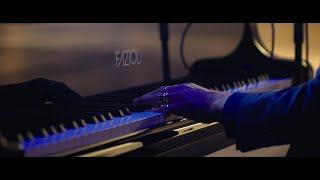 Euthanasia - IDIOT PRAYER: Nick Cave Alone at Alexandra Palace