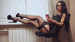 Приколы Выпуск 74 за май 2018, видео ютуб про, ржачные русские смешные до слез +18, с девушками, дх