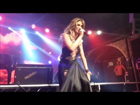 Delta Goodrem - G-A-Y Heaven (Multi-Camera)