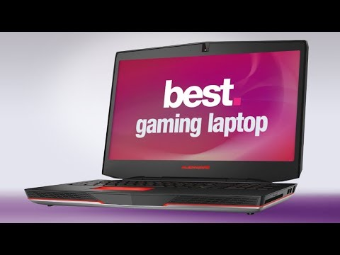 5 Best Gaming Laptops Under 1000 Dollars of 2017: NVIDIA graphics card, 16GB RAM