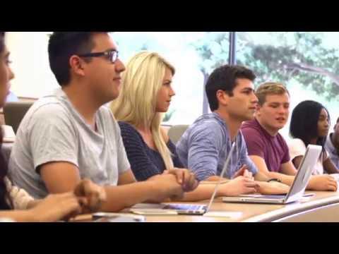 Study abroad in Australia | Educational consultancy in Nepal | Search Education - Kathmandu