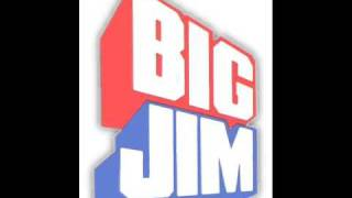 Gnometto Band - Big Jim