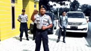 Kesaksian Qnet Kendari - Sulawesi Tenggara