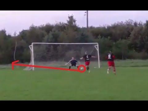 Quand tu joues en District (Football Amateur Episode 30)