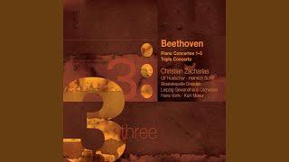 Download Lagu Piano Concerto No 4 in G Major Op 58 II Andante con moto MP3