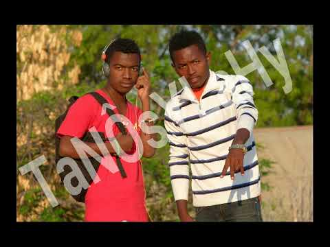 El'Kaya & Mahomby  Gnaminay Agny   Official Audio Nouveaut Gasy 2k18 TaNÔsYLaHy