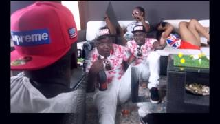 Download Video Ting Go By Frankie Dee Director By Bullet Stunner. MP3 3GP MP4