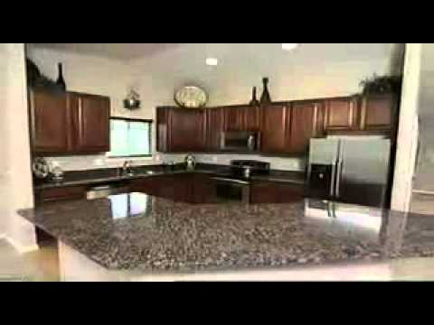 Ann Arbor Area Real Estate: Find Homes on House Hunters| HGTV www.KathyToth.com