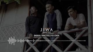 Download lagu JIWA - Menahan Perih (Official Lyric Video)