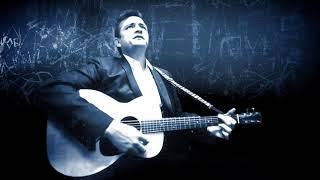Johnny Cash   I Won't Back Down  Legendado PT BR