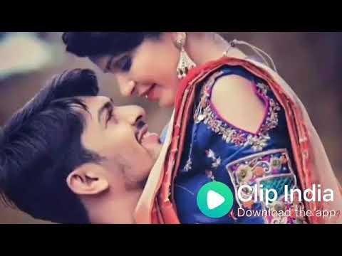 Main Tere Liye Chodu Duniya Sari Rajasthani Song
