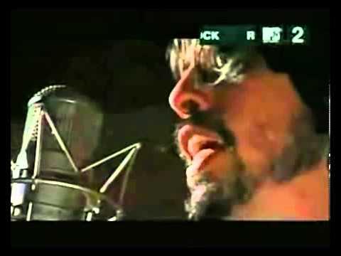 GunsNRoses e Foo Fighters