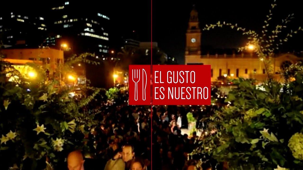 PERÚ - El gusto es nuestro #shorts