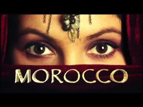 MOROCCO Promo Video