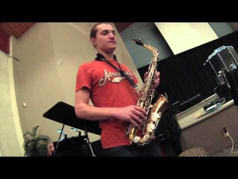 Memorial University music audition