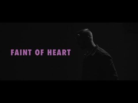 The Strike - Faint of Heart