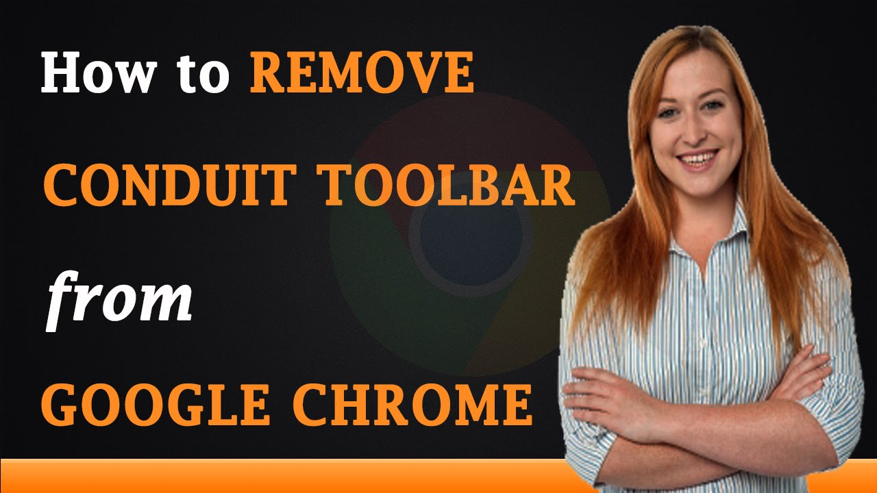 how to put google on toolbar