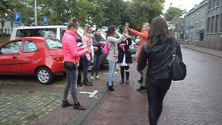 16-09-2017-bridesmaids--middelburg-60.AVI