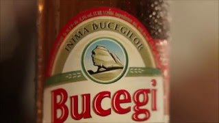 BUCEGI - La bar