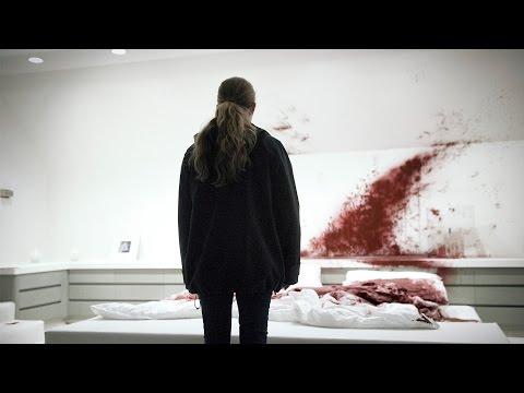 THE KILLING Staffel4 | Trailer deutsch HD