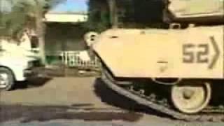 Военные приколы.mp4