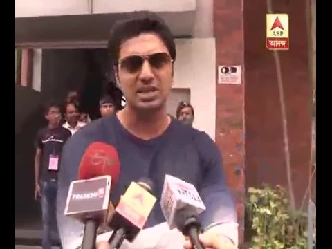 Tollywood star Dev says all political party should work together for progress of state