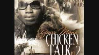 Gucci Mane Chicken Talk Part 2