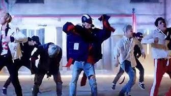 Be.A(비에이)_Magical_Music Video