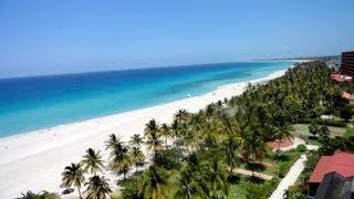 Куба 2016. Туры на Кубу ещё могут удивить!(Куба. Путешествие на Кубу с отличными пляжами, гостиницами и удивительными растениями. Если у Вас перелет..., 2013-03-07T13:51:11.000Z)