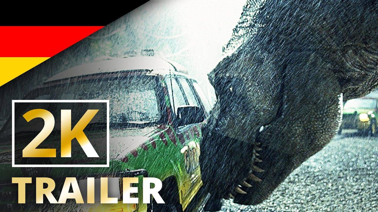 Jurassic Park 1 Stream Deutsch