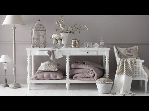 haul maison du monde youtube. Black Bedroom Furniture Sets. Home Design Ideas