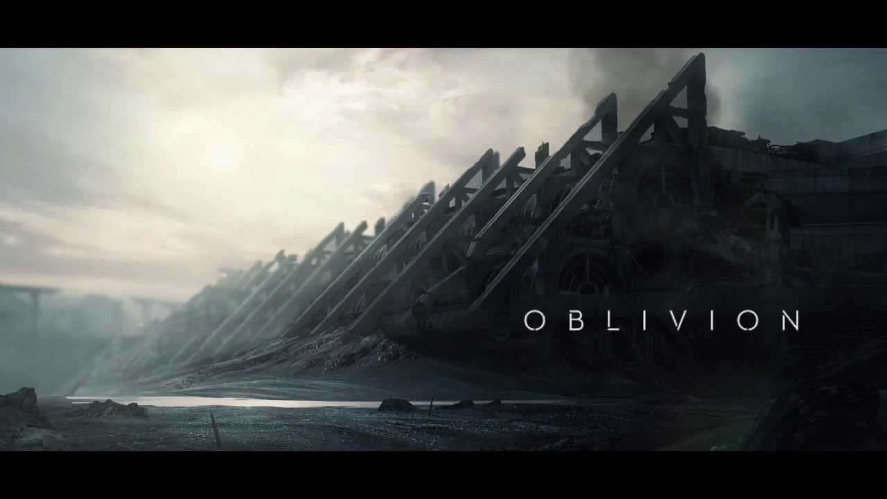 how to make oblivion look better