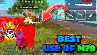 FREE FIRE || TSG ARMY IS BACK NO BAKCH*ODI || SERIOUS GAMEPLAY GARENA FREE FIRE